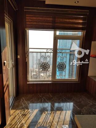 فروش آپارتمان 115 متر در نیاوران در گروه خرید و فروش املاک در تهران در شیپور-عکس5