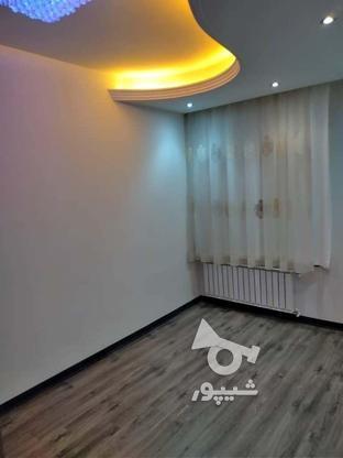 فروش آپارتمان 115 متر در نیاوران در گروه خرید و فروش املاک در تهران در شیپور-عکس3