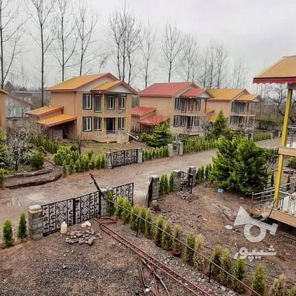 شهرک5300 مترزمین باویلادرمتراژمختلف دررشت سراوان  در گروه خرید و فروش املاک در گیلان در شیپور-عکس2