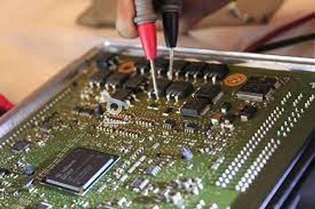 آموزش برق وانژکتور،مالتی پلکس ،تعمیرات ایسیو،ریمپ و تیونینگ در گروه خرید و فروش خدمات و کسب و کار در تهران در شیپور-عکس3