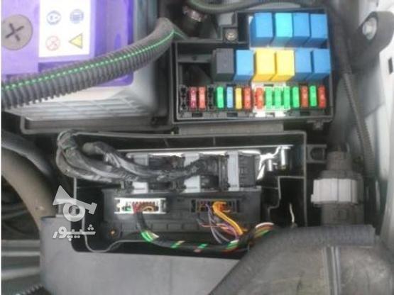 آموزش برق وانژکتور،مالتی پلکس ،تعمیرات ایسیو،ریمپ و تیونینگ در گروه خرید و فروش خدمات و کسب و کار در تهران در شیپور-عکس2