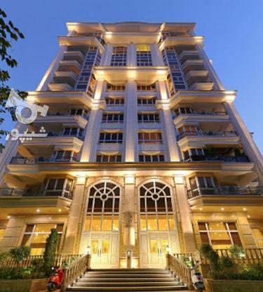 آپارتمان دوبلکس 235 متر ولیعصر در گروه خرید و فروش املاک در آذربایجان شرقی در شیپور-عکس1