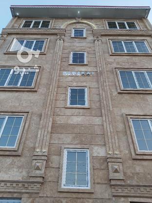 آپارتمان لوکس و لاکچری با موقعیت عالی در گروه خرید و فروش املاک در گیلان در شیپور-عکس2