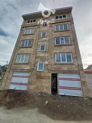 آپارتمان لوکس و لاکچری با موقعیت عالی در گروه خرید و فروش املاک در گیلان در شیپور-عکس4