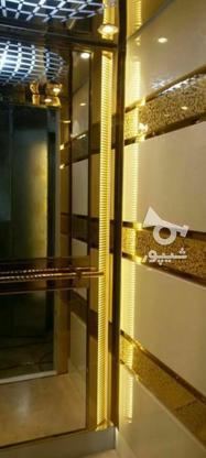 آپارتمان لوکس و لاکچری با موقعیت عالی در گروه خرید و فروش املاک در گیلان در شیپور-عکس1