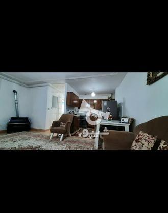 فروش اپارتمان مستقل  در گروه خرید و فروش املاک در گیلان در شیپور-عکس1