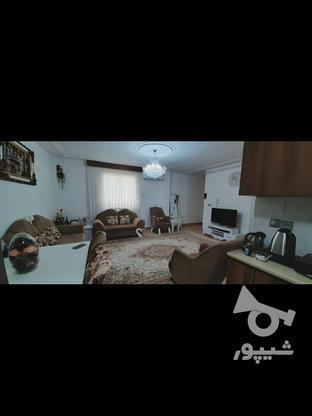 فروش اپارتمان مستقل  در گروه خرید و فروش املاک در گیلان در شیپور-عکس4