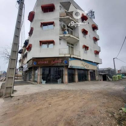 زمین، باغ، ویلا ،واحد آپارتمان در بهترین روستاهای محموداباد  در گروه خرید و فروش املاک در مازندران در شیپور-عکس3