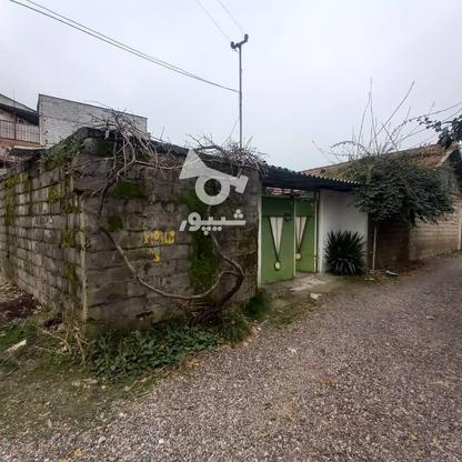 زمین، باغ، ویلا ،واحد آپارتمان در بهترین روستاهای محموداباد  در گروه خرید و فروش املاک در مازندران در شیپور-عکس2