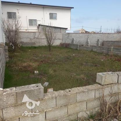 زمین، باغ، ویلا ،واحد آپارتمان در بهترین روستاهای محموداباد  در گروه خرید و فروش املاک در مازندران در شیپور-عکس1