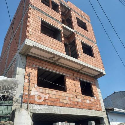 زمین، باغ، ویلا ،واحد آپارتمان در بهترین روستاهای محموداباد  در گروه خرید و فروش املاک در مازندران در شیپور-عکس5