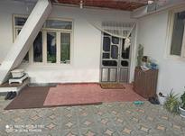 فروش ویلا 110 متر در تالش در شیپور-عکس کوچک