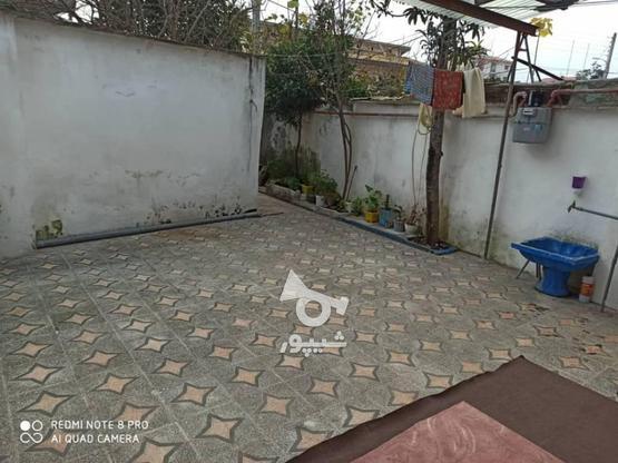 فروش ویلا 110 متر در تالش در گروه خرید و فروش املاک در گیلان در شیپور-عکس2