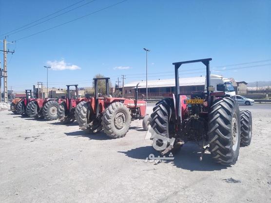 خرید و فروش انواع تراکتور در گروه خرید و فروش خدمات و کسب و کار در لرستان در شیپور-عکس5