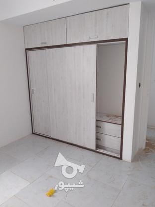 نصب کابینت کمددیواری در گروه خرید و فروش خدمات و کسب و کار در تهران در شیپور-عکس2