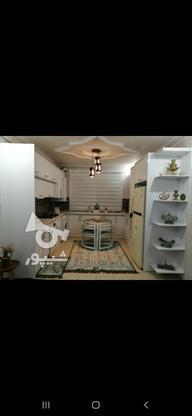 فروش آپارتمان مستقل در 22 آبان  در گروه خرید و فروش املاک در گیلان در شیپور-عکس1