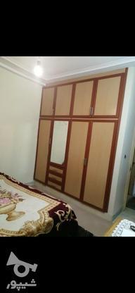 فروش آپارتمان مستقل در 22 آبان  در گروه خرید و فروش املاک در گیلان در شیپور-عکس4