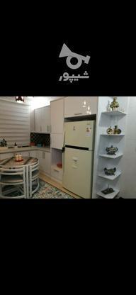 فروش آپارتمان مستقل در 22 آبان  در گروه خرید و فروش املاک در گیلان در شیپور-عکس5