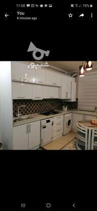 فروش آپارتمان مستقل در 22 آبان  در گروه خرید و فروش املاک در گیلان در شیپور-عکس6