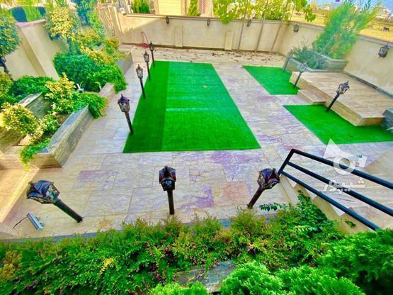 ویلا دوبلکس استخردار مدرن 300متری شهرک جنگلی امیرآباد در گروه خرید و فروش املاک در مازندران در شیپور-عکس2