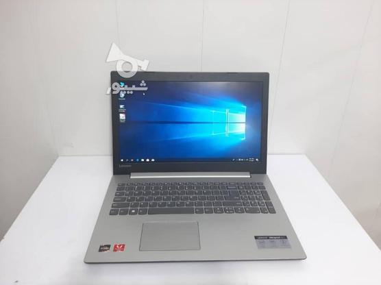 لپ تاپ اوپن باکس لنوو ip330 در گروه خرید و فروش لوازم الکترونیکی در قزوین در شیپور-عکس2