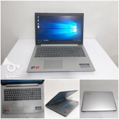 لپ تاپ اوپن باکس لنوو ip330 در گروه خرید و فروش لوازم الکترونیکی در قزوین در شیپور-عکس1