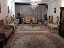 فروش آپارتمان بسیار شیک مجلل 107متر منطقه عالی کارمندان در شیپور