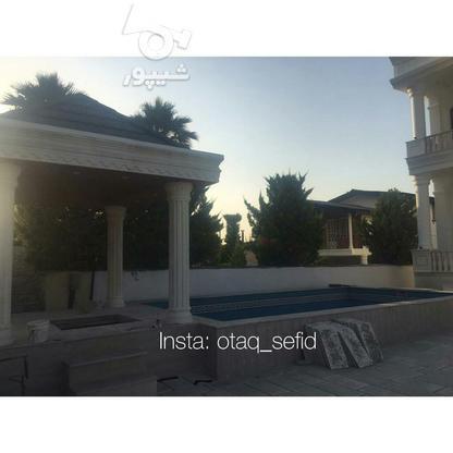 فروش ویلا استخردار لاکچری نوشهر در گروه خرید و فروش املاک در مازندران در شیپور-عکس3