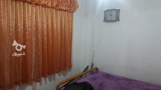آپارتمان 86 متر ایزدشهر در گروه خرید و فروش املاک در مازندران در شیپور-عکس2