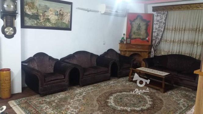 آپارتمان 86 متر ایزدشهر در گروه خرید و فروش املاک در مازندران در شیپور-عکس4