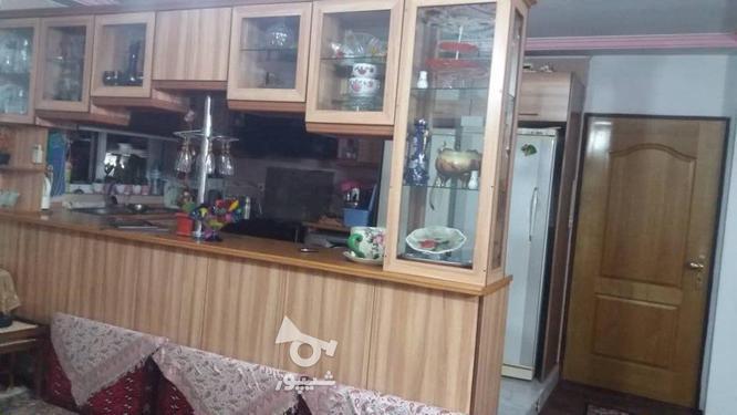 آپارتمان 86 متر ایزدشهر در گروه خرید و فروش املاک در مازندران در شیپور-عکس3