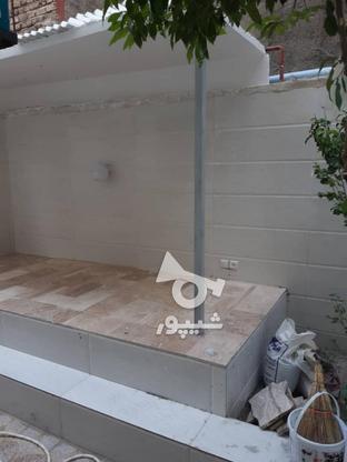 90متر 2خوابه تک واحدی در گروه خرید و فروش املاک در تهران در شیپور-عکس7