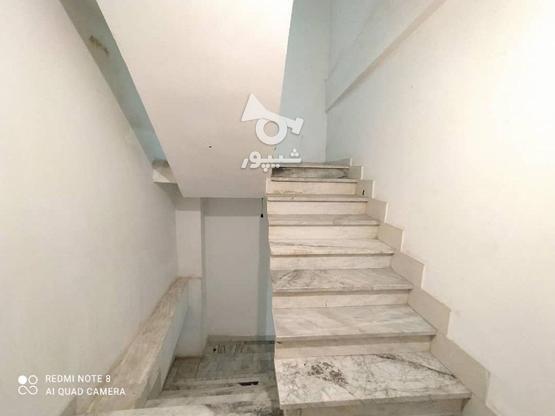 60 متر / تک واحدی / خیابان حسینیه ارشاد در گروه خرید و فروش املاک در تهران در شیپور-عکس6