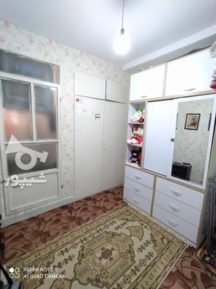 60 متر / تک واحدی / خیابان حسینیه ارشاد در گروه خرید و فروش املاک در تهران در شیپور-عکس5