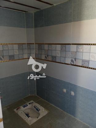 خانه 147مترویلایی فقطمعاوضه باویلایی 100متری در گروه خرید و فروش املاک در البرز در شیپور-عکس3