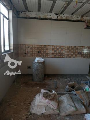 خانه 147مترویلایی فقطمعاوضه باویلایی 100متری در گروه خرید و فروش املاک در البرز در شیپور-عکس4