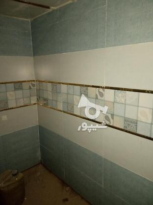 خانه 147مترویلایی فقطمعاوضه باویلایی 100متری در گروه خرید و فروش املاک در البرز در شیپور-عکس5