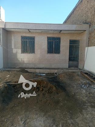 خانه 147مترویلایی فقطمعاوضه باویلایی 100متری در گروه خرید و فروش املاک در البرز در شیپور-عکس2