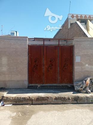 خانه 147مترویلایی فقطمعاوضه باویلایی 100متری در گروه خرید و فروش املاک در البرز در شیپور-عکس1