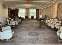 فروش آپارتمان 225 متر در ولیعصر در شیپور-عکس کوچک
