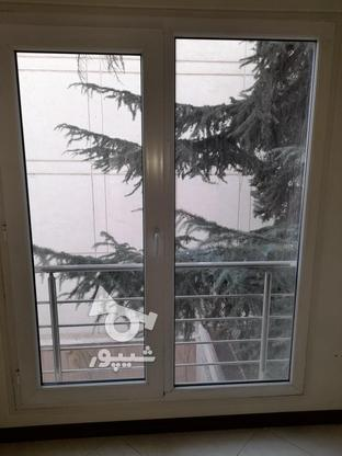 اپارتمان 107 متر دو خوابه  در گروه خرید و فروش املاک در تهران در شیپور-عکس6