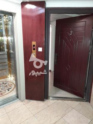 اپارتمان 107 متر دو خوابه  در گروه خرید و فروش املاک در تهران در شیپور-عکس8