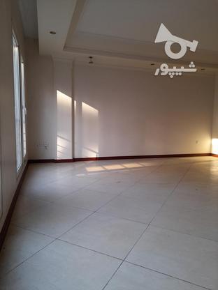 اپارتمان 107 متر دو خوابه  در گروه خرید و فروش املاک در تهران در شیپور-عکس3