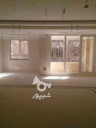 فروش آپارتمان 98 متر در قیطریه در گروه خرید و فروش املاک در تهران در شیپور-عکس1