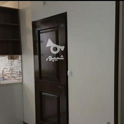 فروش آپارتمان 50 متر در پیروزی در گروه خرید و فروش املاک در تهران در شیپور-عکس3
