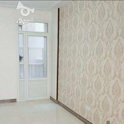 فروش آپارتمان 50 متر در پیروزی در گروه خرید و فروش املاک در تهران در شیپور-عکس5