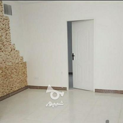 فروش آپارتمان 50 متر در پیروزی در گروه خرید و فروش املاک در تهران در شیپور-عکس6