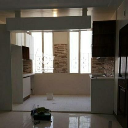 فروش آپارتمان 50 متر در پیروزی در گروه خرید و فروش املاک در تهران در شیپور-عکس2