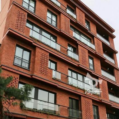 فروش آپارتمان 138 متر در گوهردشت - فاز 2 در گروه خرید و فروش املاک در البرز در شیپور-عکس1