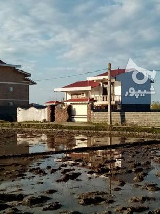 ویلا به همراه 210 متر زمین و 113 متر بنا در گروه خرید و فروش املاک در گیلان در شیپور-عکس1